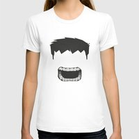 hulk T-shirts featuring Hulk by Liquidsugar