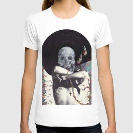Death Parade T-shirt
