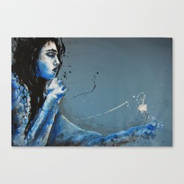 67851 Canvas Print