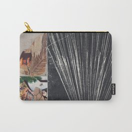 Piccola Posta Carry-All Pouch