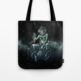 Winya No. 109 Tote Bag
