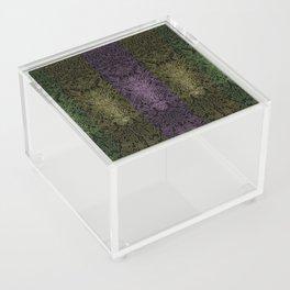 Butterfly Field 8 Acrylic Box
