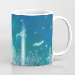 Mushi-shi Genko Coffee Mug