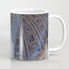 St. Peter's Basilica Coffee Mug