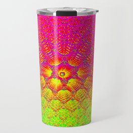 Thermal art 135 Travel Mug