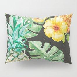 In summer Pillow Sham