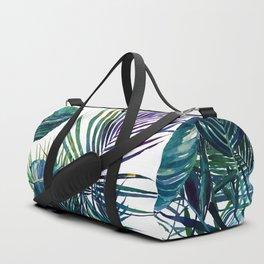 The jungle vol 2 Duffle Bag