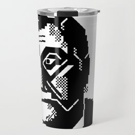 Antonio Travel Mug