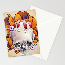 Emerging Stationery Cards