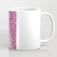 Ikat2 Mug