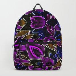 Negative Focus Backpack