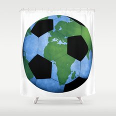 Superior The World Of Soccer