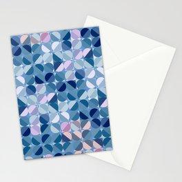 Globe.3 Stationery Cards