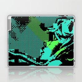 Untitled (2011) Laptop & iPad Skin