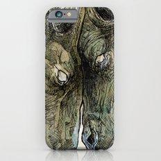 Vis-à-Vis iPhone 6s Slim Case