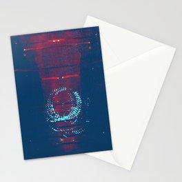 enso II Stationery Cards