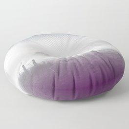 Ace Pride Floor Pillow