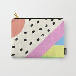 wa Carry-All Pouch