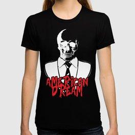 American Dream T-shirt