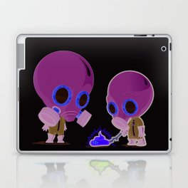 Signs of Life Laptop & iPad Skin