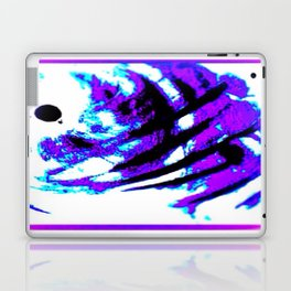 Vesta Laptop & iPad Skin