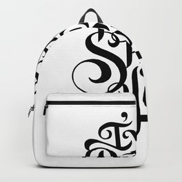 Spell on you Backpack