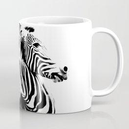 Tangled Up Coffee Mug