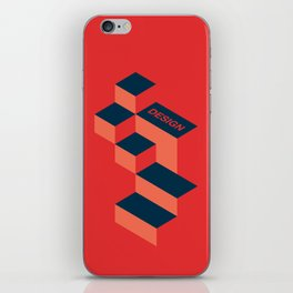 Design iPhone Skin
