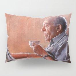Don Hector Salamanca - Better Call Saul Pillow Sham