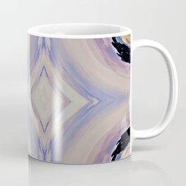 Envision Coffee Mug