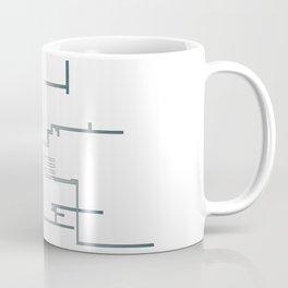 AMAZE Coffee Mug