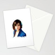 Elli Stationery Cards