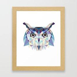 DEBONZE Framed Art Print