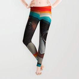 beLive Leggings