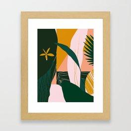Bali Special Edition Framed Art Print