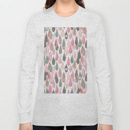 Let it Rain III Long Sleeve T-shirt
