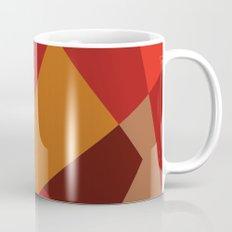 Chinatown Mug