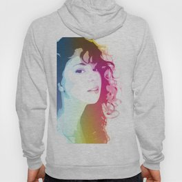 Mariah 'Hero' Carey 2 Hoody