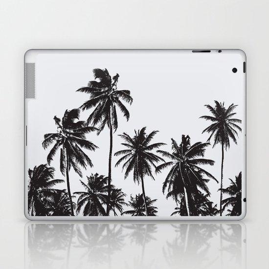 Palm 05 by theoldartstudio