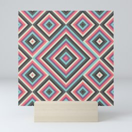 Kernoga Mini Art Print