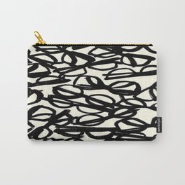 Specs Carry-All Pouch