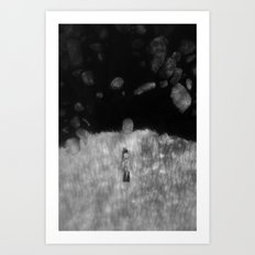 160820-9563 Art Print