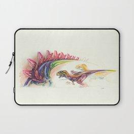 Steakosaurus, I apologize. Laptop Sleeve