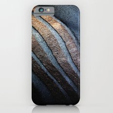 Stone iPhone 6s Slim Case