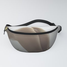 Nude 117RR Fanny Pack