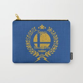 Project Melee Carry-All Pouch