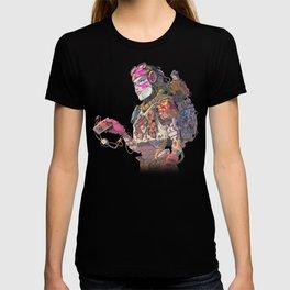 B.E.L.E T-shirt
