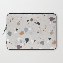 Pistachio Ice Cream Laptop Sleeve