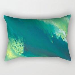 Belize Rectangular Pillow