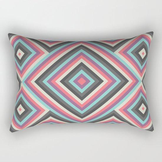 Kernoga Rectangular Pillow